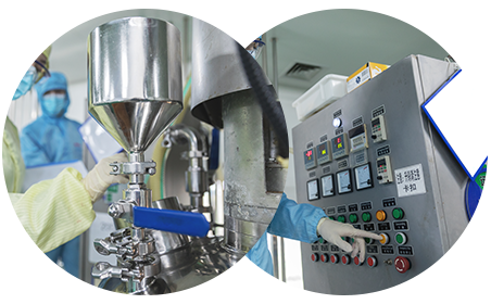 山东燃气锅炉,山东多介质过滤器,山东电采暖锅炉,射线防护器材