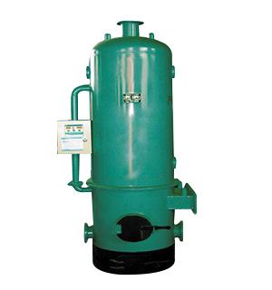 环保无烟尘洗浴-环保采暖锅炉系列