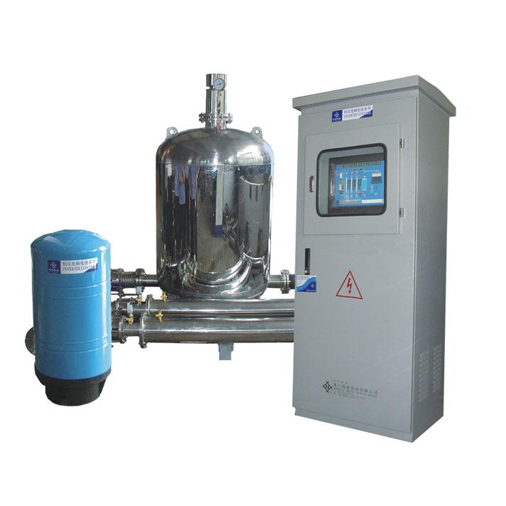 电采暖锅炉安装时有什么要求
