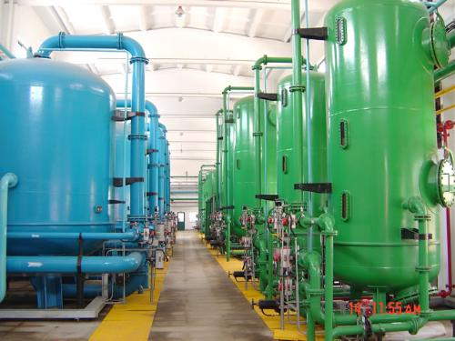 燃气锅炉系统气密性有什么要求?