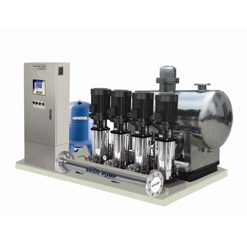 电采暖锅炉不仅能供暖还能提供热水!
