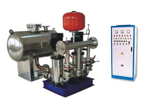 锅炉循环清洗系统应符合哪些要求?