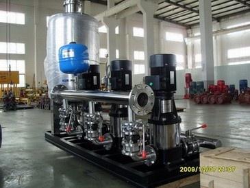 蒸汽锅炉必须使用软化水处理设备吗?