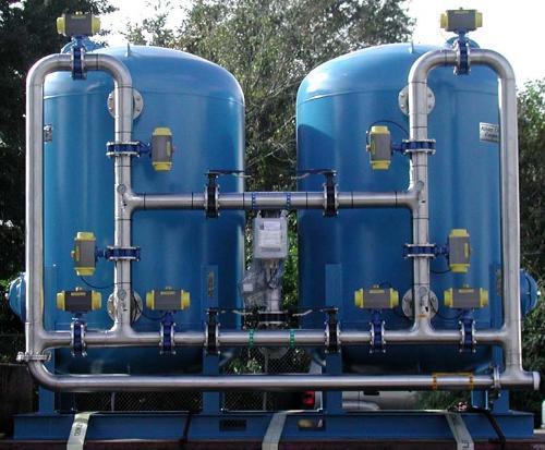 济南联众供热设备厂:燃气锅炉操作标准基本知识有哪些?