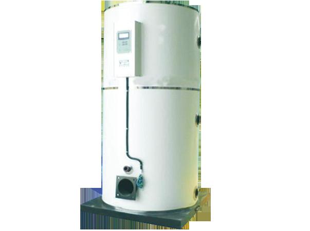 工业锅炉行业环保节能技术解决作用